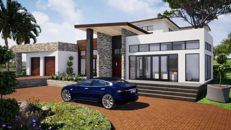 The Grange Harare House House Design Modern House Design House Styles Open house zimbabwe contact details