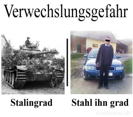 http://grillratte.de/verwechslungsgefahr/verwechslungsgefahr-92/