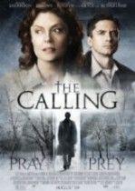 The Calling filmini altyazılı olarak full bir biçimde hd kalitede izlemek için sitemizi ziyaret edebilirsiniz.