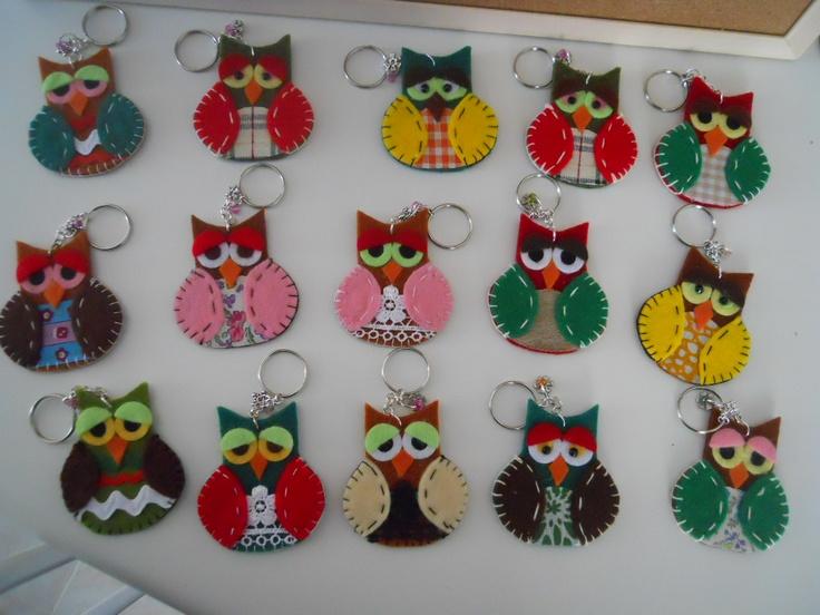 Cute Welcome Crafts