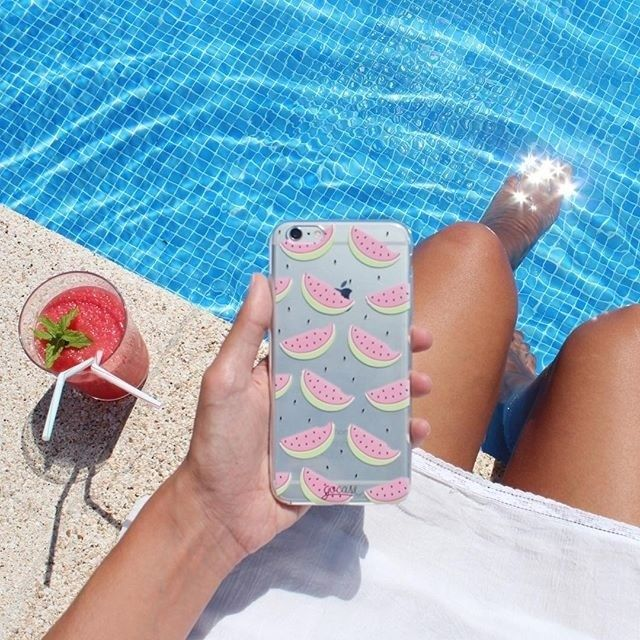 Today's wish!#instadaily #instamood #iphone #phonecase #samsung (photo: dianamiaus). Phone case by Gocase http://goca.se/gorgeous