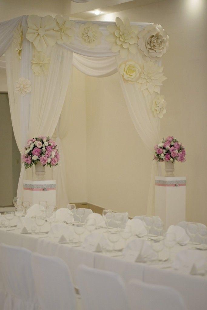 Kwiaty wykonane przez www.edan-art.pl  #kwiatychanel #edan-art #papierowekwiaty