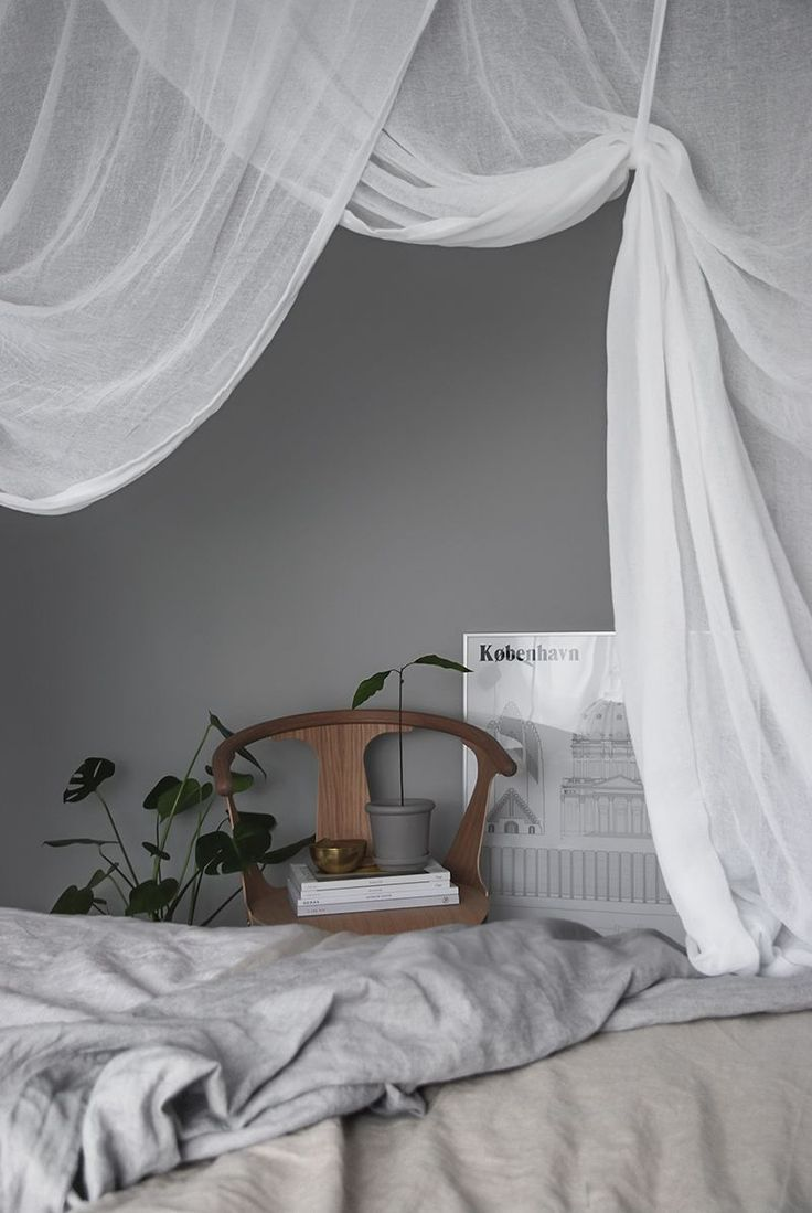 Only Deco Love: My Bedroom : Before and After and a giveaway!