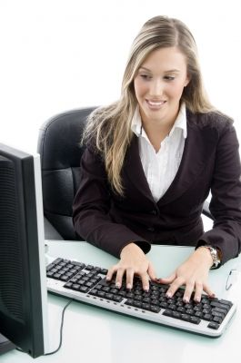 Executive Assistant, PA and Secretary Career Blog: Moving from PA to Executive Assistant