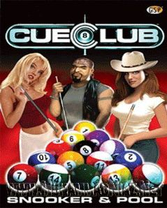 Cue Club Game Free Download For Pc           Cue Club  the Ultimate Pool and Snooker game for PC! Whether you want to play 8-ball, 9-...