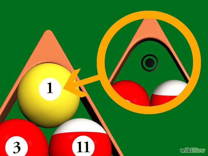 20 best Pool / Billiard Tips images on Pinterest | Pool tables ...