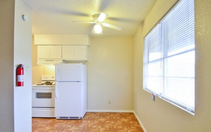 Offering luxury apartments for rent in San Angelo, TX for your family. These apartments are minutes away from Angelo State University, Our rental apartments have professional and very friendly office staff to take care of our residents.