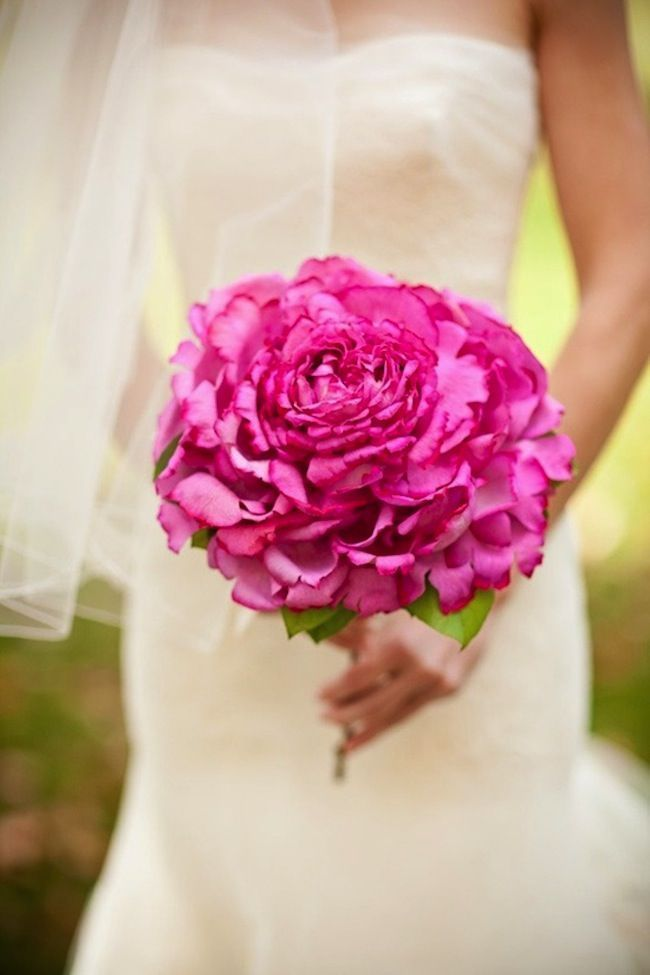 89 best dutchess roses and glamelia bouquets images on Pinterest ...