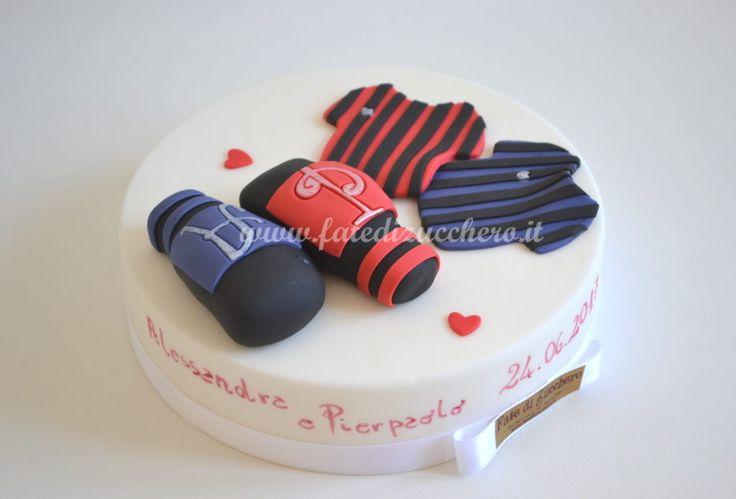 Sugar Kit per il Matrimonio | | Fate di Zucchero - Cake Designers