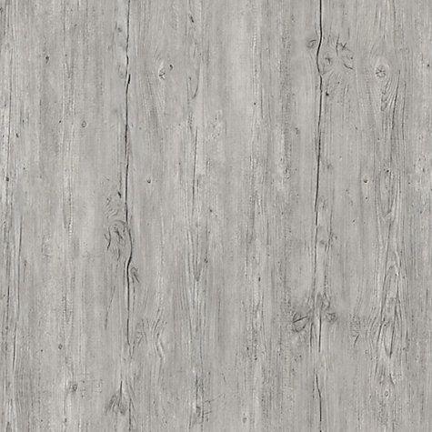 Buy Galerie Wood Effect Wallpaper Online at johnlewis.com