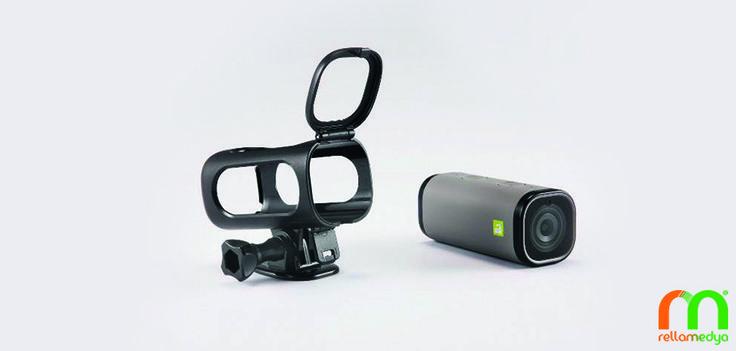 LG Action CAM LTE aksiyon kamerası satışa çıkıyor Devamı; http://www.rellablog.com/lg-action-cam-lte-aksiyon-kamerasi-satisa-cikiyor/ #Rellamedya #Teknoloji #Haber #Lg