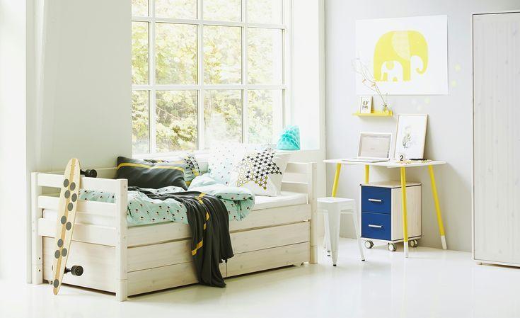 ber ideen zu bett kaufen auf pinterest betten. Black Bedroom Furniture Sets. Home Design Ideas
