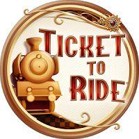 Ticket to Ride 2.5.3-5244-3958f96 MOD APK  Data Unlocked  board games