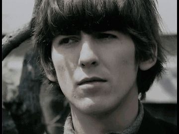 It was always about McCartney vs. Lennon, but here's why George Harrison was the actual best.