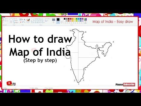 How to draw Map of India(Step by step) l LearnByArts - YouTube ... Youtube India Map on youtube south africa, youtube colombia, youtube kenya, youtube trinidad and tobago, youtube puerto rico, youtube dominican republic, youtube uk england, youtube united kingdom, youtube viet nam, youtube new zealand, youtube zimbabwe, youtube swaziland, youtube the holy land, youtube korea, youtube gambia, youtube sierra leone, youtube syria, youtube russia, youtube el salvador, youtube germany,