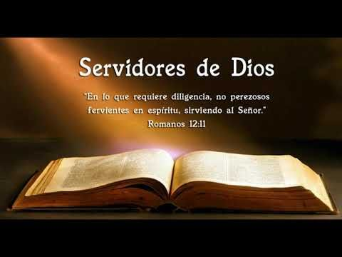 Comentario Bíblico Nº 49 Juan Jn 7 15 22 Quotes About God Word Of God Favorite Quotes