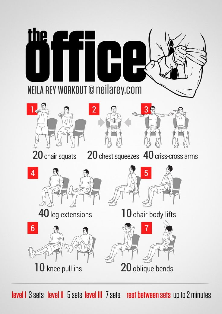 Office Workout https://www.facebook.com/pages/Questo-lo-riciclo-ti-Piace-LIdea/326266137471034