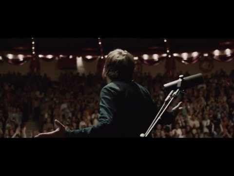 Philipp Poisel - Ich will nur (Offizielles Video) Love this song so much! it´s wonderful ♥