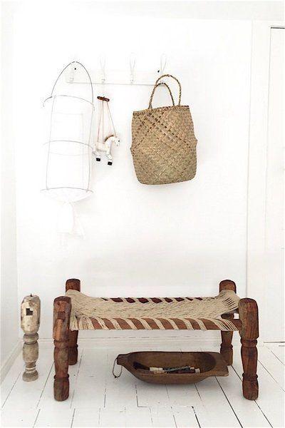 die sch nsten wohn und dekoideen aus dem september herbst pinterest wohnen sch ner. Black Bedroom Furniture Sets. Home Design Ideas