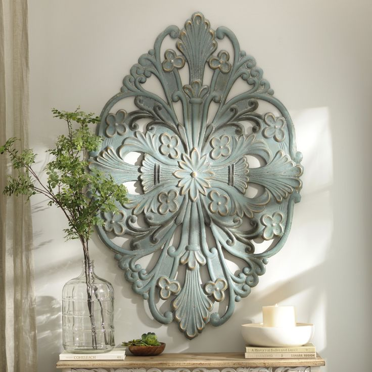 Metal Wall Decor At Kirklands : Best images about kirklands on metal walls