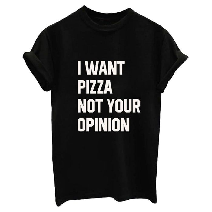 Get it from Amazon for $10.99. Available in black or white and sizes S-XXL.
