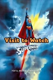 Download Superman 1978 480p 720p 1080p Bluray Free Teljes Filmek