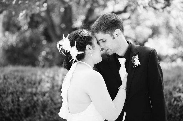 #adelaide wedding photography #www.wesbeelders.com