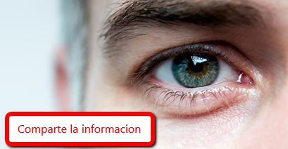 La retinopatia diabetica. #diabetes #retinopatiadiabetica