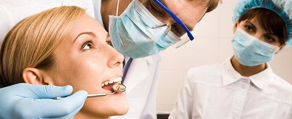 If you are looking for expert Dentist in Las Vegas, please visit ABC Dental Care today and schedule your appointment with Dr Kevin Khorshid.https://www.abcdentalcare.com/
