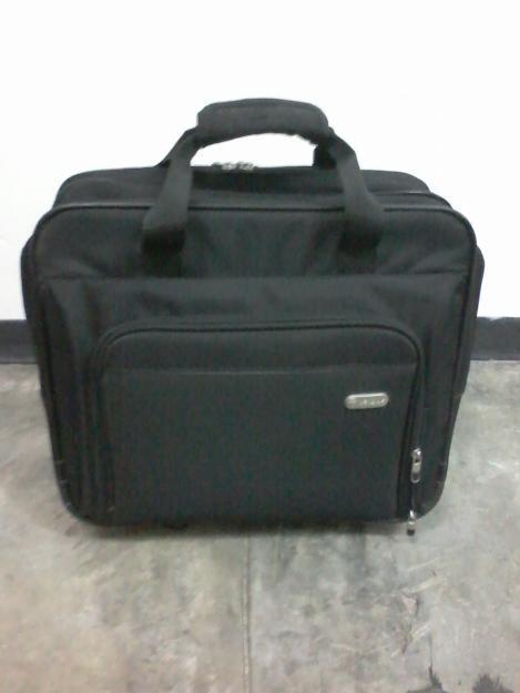 Resultado de imagen para maletin de visitador medico