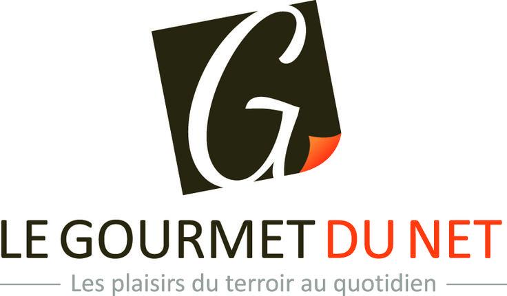 Résultats concours Le Gourmet du Net : 5 box gagnées