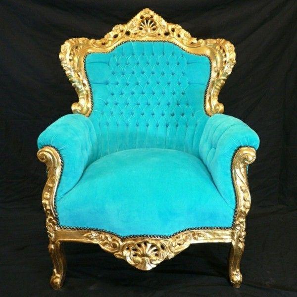 25 sch ne elektrischblau ideen auf pinterest land blau creme couch und silber. Black Bedroom Furniture Sets. Home Design Ideas