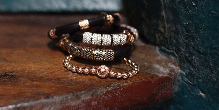 Shamballa Jewels  - Introduces the energy of creation to Africa.