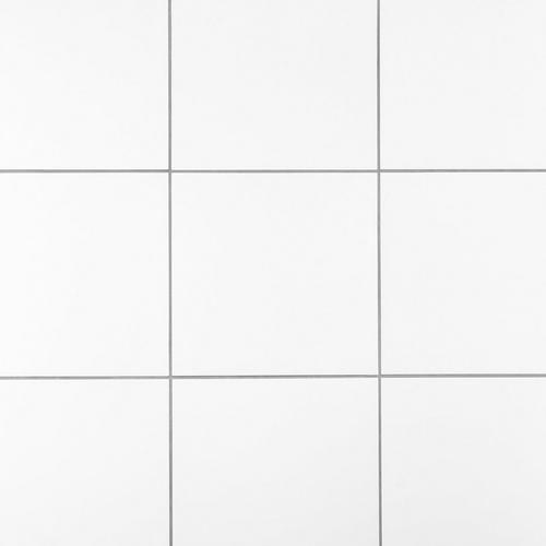 silk white ceramic tile white ceramic