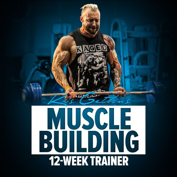 171 best Bodybuilding.com Articles Of Note images on ...
