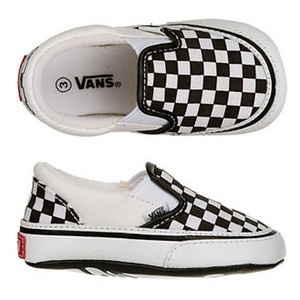 baby Vans. Yes, yes...YES! My kid will have a pair of these.: Babies, Slip On, Style, My Boys, Baby Vans, Kids, Baby Boy Vans, Baby Stuff