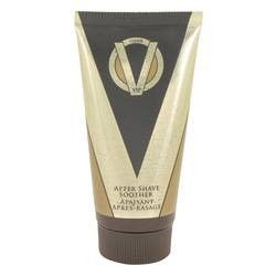 Usher Vip After Shave Soother By Usher
