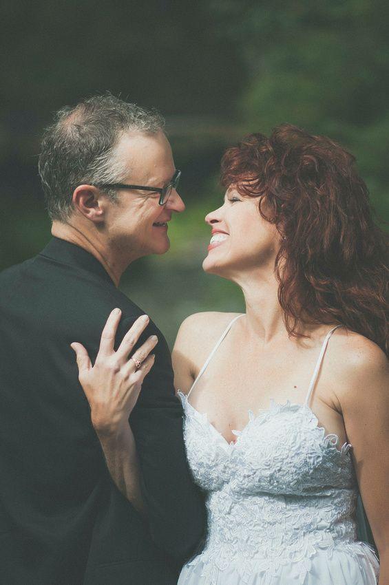 Juneau Brides Couples 7