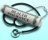 Health insurance plays a very vital role in everyone's life. Most importantly, for students it is very important because in today's generation every student loves to do adventure. www.usafinancer.com/insurance/health-mediclaim