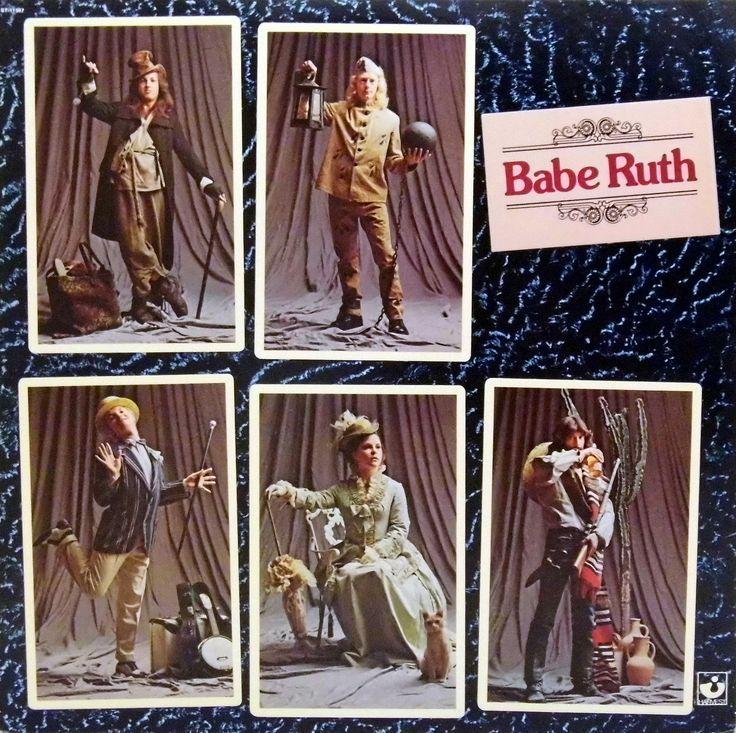 Babe ruth highlights-4827