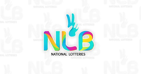 Undefined Lottery Results Lotto Winning Numbers National Lottery