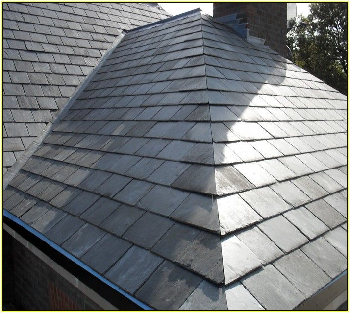 The 25+ best Roof tiles ideas on Pinterest | Solar roof ...