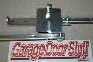Best 20 Garage Door Lock Ideas On Pinterest Garage Door