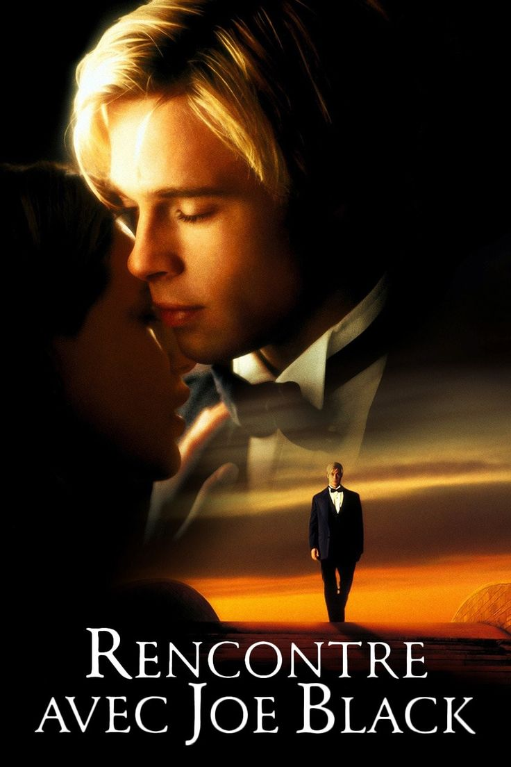 Rencontre avec joe black download