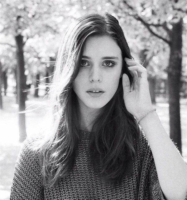 Gaia Weiss (@gaiaweiss_) | Twitter