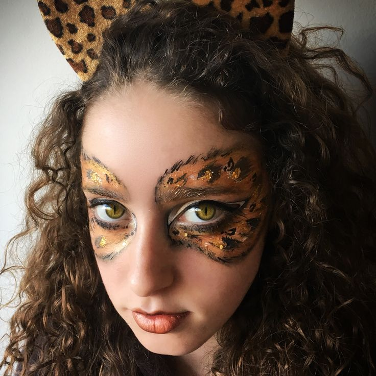 Henna By Leyla Shemesh: 78 Best Face Paint- Clown Ideas Images On Pinterest