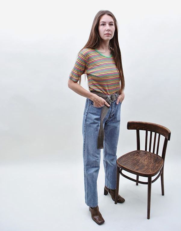 Top Vintage Clothing Store Vintage Clothing Stores Retro Womens Clothing Retro Outfits
