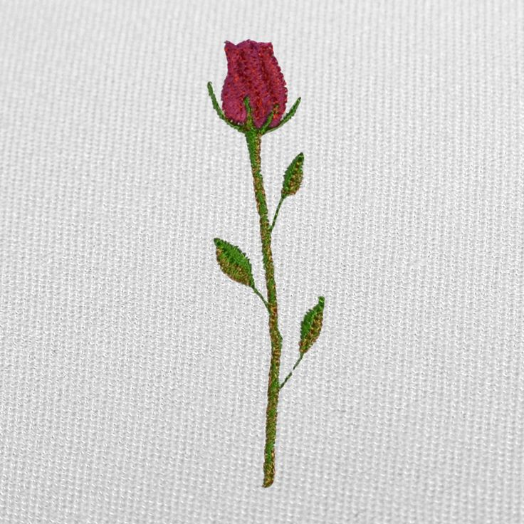 Best my machine embroidery designs images on pinterest