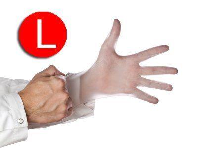 24 Best Latex Gloves Images On Pinterest Latex Gloves
