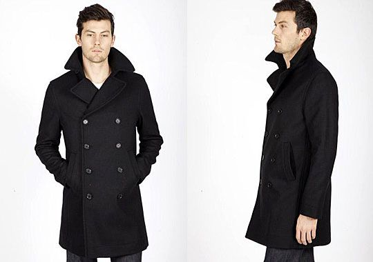 tom hardy long pea coat | Pea Coats | Pinterest | Tom hardy, Pea ...